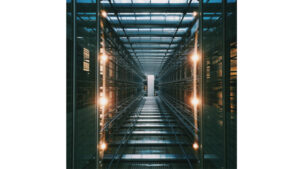 MVision-Cloud-Server-Bank