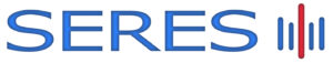 SERES Medical Logo MVision AI