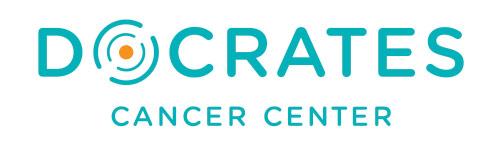 Docrates Cencer Center