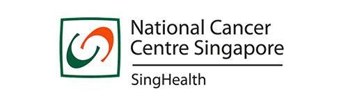 National Cancer Centre Singapore